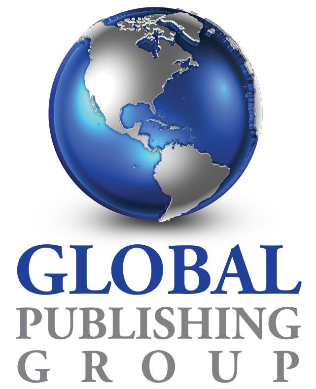 Global Publishing Group logo