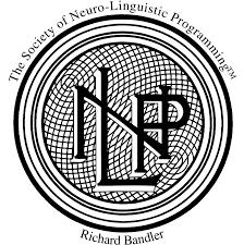 The society of Neuro Linguistic Programming logo